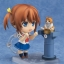 Nendoroid - High School Fleet: Akeno Misaki(Pre-order) thumbnail 6