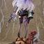 After-School Arena - First Shot: All-Rounder ELF 1/7 Complete Figure(Pre-order) thumbnail 6