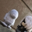 "NieR:Automata - Mini Plush ""Machine""(Pre-order) thumbnail 19"