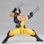 Figure Complex - Amazing Yamaguchi No.005 Wolverine(Pre-order) thumbnail 5