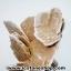 หินกุหลาบทะเลทราย (Desert Roses Stone) (2.1Kg) thumbnail 6