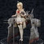 WONDERFUL HOBBY SELECTION - Kantai Collection -Kan Colle- Warspite(Pre-order) thumbnail 1