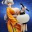 Oboro Muramasa - Kongiku 1/8 Complete Figure(Pre-order) thumbnail 11