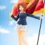 Girls und Panzer the Movie - Miho Nishizumi Senshado Zenkoku Koukousei Taikai Winning Flag Ver. 1/7 Complete Figure(Pre-order) thumbnail 21