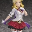 Love Live! Sunshine!! - Birthday Figure Project Ohara Mari (Limited Pre-order) thumbnail 1
