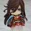 Nendoroid - Touken Ranbu Online: Izumi no Kami Kanesada(In-Stock) thumbnail 3