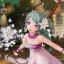 PS4 Hatsune Miku -Project DIVA- X HD(Pre-order) thumbnail 6