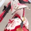 4-Leaves - Phantasy Star Online 2 The Animation: Matoi -Tony ver.- 1/6 Complete Figure(In-Stock) thumbnail 11