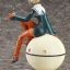 Diebuster - Lal'C Mellk Mal 1/7 Complete Figure(Pre-order) thumbnail 5