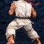 STREET FIGHTER III 3rd STRIKE - Fighters Legendary Ryu 1/8 Complete Figure(Pre-order) thumbnail 5