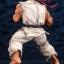 STREET FIGHTER III 3rd STRIKE - Fighters Legendary Ryu (In-stock) thumbnail 6