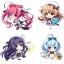 PS Vita Natsuiro Kokoro Log(Pre-order) thumbnail 4