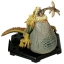 "Capcom Figure Builder - ""Monster Hunter"" Standard Model Plus Vol.9 6Pack BOX(Pre-order) thumbnail 6"