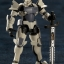 Hexa Gear 1/24 Governor Armor Type: Pawn A1 Plastic Model(Pre-order) thumbnail 5