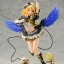The Seven Deadly Sins - Lucifer Idol ver. 1/7 PVC figure Limited Version (Illustrated Live Micro fiber towel) thumbnail 1