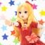 Eromanga Sensei - Elf Yamada Lolita Clothing Ver. 1/7 Complete Figure(Pre-order) thumbnail 14