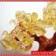 ▽ต้นไม้มงคลซิทริน Citrine ชุดเงินทองไหลมาเทไม thumbnail 13
