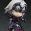 Nendoroid - Fate/Grand Order: Avenger/Jeanne d'Arc (Alter)(Pre-order) thumbnail 3