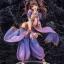 Persona 4: Dancing All Night - Rise Kujikawa Arabian Armor 1/8 Complete Figure(Pre-order) thumbnail 2