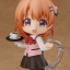 Nendoroid - Is the order a rabbit??: Cocoa(Pre-order) thumbnail 2
