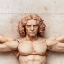figma - The Table Museum: Vitruvian Man(Pre-order) thumbnail 8