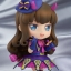 Nendoroid Co-de - PriPara: Aroma Kurosu Holic Trick Classic Cyalume Co-de(Pre-order) thumbnail 2