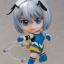 [Bonus] Nendoroid - School Shock: Liu Li(Pre-order) thumbnail 5