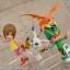 G.E.M. Series - Digimon Adventure: Hikari Yagami & Tailmon 1/10 Complete Figure(Pre-order) thumbnail 15