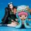 """Figuarts ZERO - Nico Robin -ONE PIECE 20th Anniversary ver.- """"ONE PIECE""""(Pre-order) thumbnail 6"""