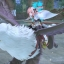 PS Vita Premium Limited Edition Fate/EXTELLA LINK for PlayStationVita(Pre-order) thumbnail 3