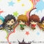 Color Colle Ensemble Stars! Vol.4 8Pack BOX(Pre-order) thumbnail 9