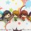 Color Colle Ensemble Stars! Vol.4 8Pack BOX(Pre-order) thumbnail 9