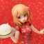 Emon Restaurant Series - Is the order a rabbit??: Cocoa 1/7 Complete Figure(Pre-order) thumbnail 6