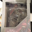 "Fate/Grand order - Lancer/Scathach Event Limited ""Dai Ichi Sairin"" 1/7 (In-Stock) thumbnail 1"