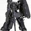 Frame Arms 1/100 XFA-01 Werewolf Specter :RE Plastic Model(Pre-order) thumbnail 4