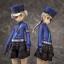Persona 5 - Caroline & Justine 1/8 Complete Figure(Pre-order) thumbnail 6