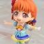 Nendoroid - Love Live! Sunshine!!: Chika Takami(Pre-order) thumbnail 3