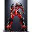 Super Robot Chogokin - Gurren Lagann 10th Anniversary Set (Limited Pre-order) thumbnail 3