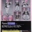 figma - Re:ZERO -Starting Life in Another World- Ram(In-Stock) thumbnail 2