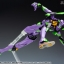 Evangelion: 2.0 You Can - 1/400 General-Purpose Humanoid Battle Weapon EVANGELION Test Type 01 Plastic Model(Pre-order) thumbnail 20