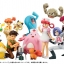 G.E.M. Series - Pokemon: Joy & Chansey Complete Figure(Pre-order) thumbnail 6