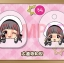 Toy'sworks Collection Niitengo Clip - Cardcaptor Sakura 10Pack BOX(Pre-order) thumbnail 7