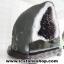 ▽โพรงอเมทิสต์ ซุปเปอร์เซเว่น (Geode Amethyst Super seven 7)35.5 KG thumbnail 11
