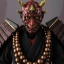 "Meishou MOVIE REALIZATION - Priest Darth Maul ""Star Wars""(Pre-order) thumbnail 4"