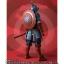 Meishou MANGA REALIZATION Samurai Captain America(Limited Pre-order) thumbnail 5