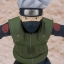 Naruto Shippuuden - Hatake Kakashi - S.H.Figuarts (Limited) thumbnail 9