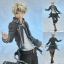 "[Bonus] Bellissimo - TV Anime ""Norn + Nonette"" Kakeru Yuiga Complete Figure(Pre-order) thumbnail 1"