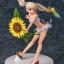GRANBLUE FANTASY - Summer Version Io 1/7 Complete Figure(Pre-order) thumbnail 6