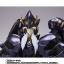 Myth Cloth EX - Griffon Minos EX (Limited Pre-order) thumbnail 6