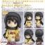 Nendoroid - Puella Magi Madoka Magica the Movie: Homura Akemi Kimono Ver.(Pre-order) thumbnail 1